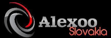 Alexoo Slovakia